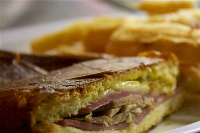 90 Miles Cuban Cafe_food1
