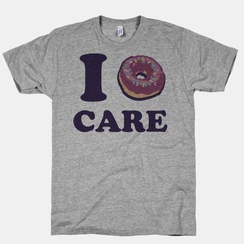 tr401atg-w484h484z1-15072-i-donut-care
